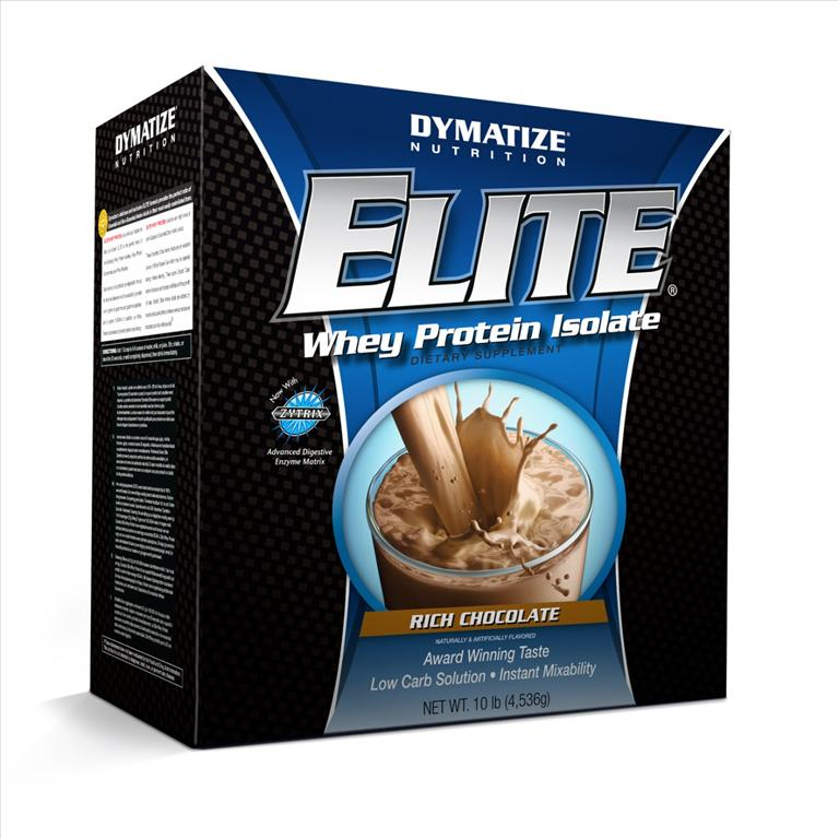 Muscle gainer or whey protein review