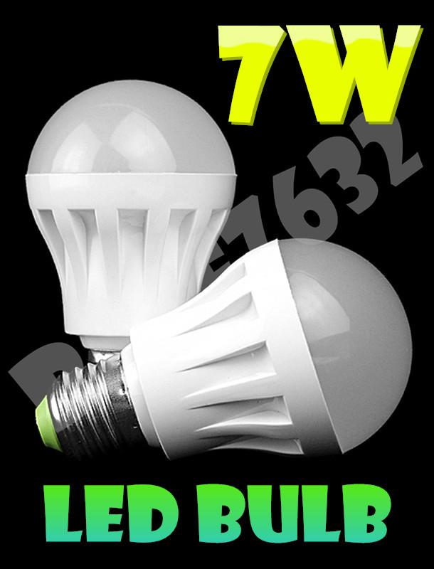 E27  7W 8W 9W 10W 12W Led Bulb e27 Cold White Warm White 1393.1