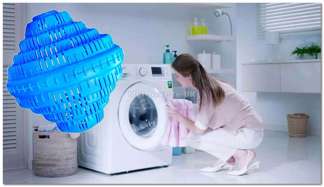 Eco-Friendly Anion Molecules Cleaning Cleaner Magic Washing Wash Laund