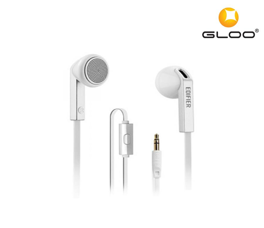 Edifier H190P Earphone