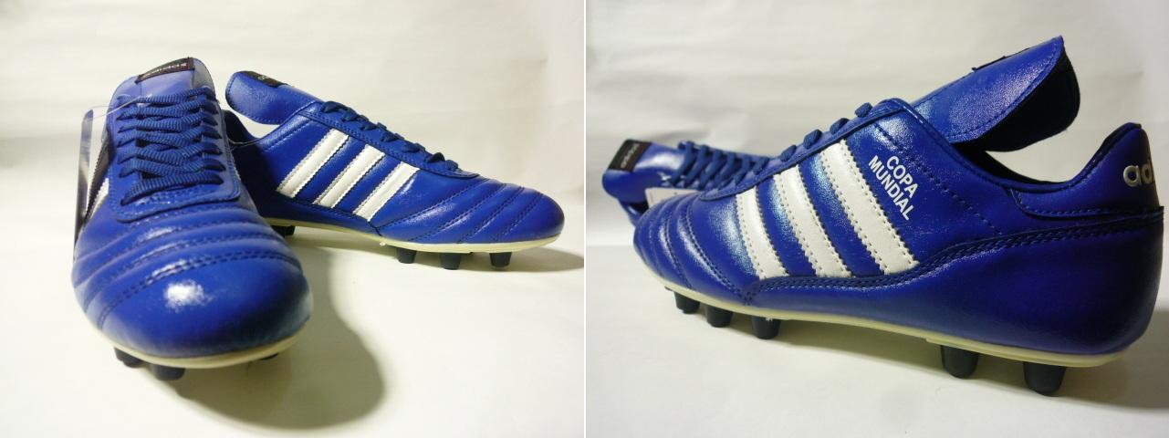 1f8b86d82 ... coupon for adidas copa mundial blue f9c60 9cd23