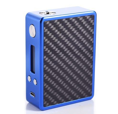 Efusion Evolv DNA 200 E-Cigarette Box Mod by Lost Vape Vapor Genuine