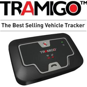 ~eGadget~ SALES!! NEW Tramigo Car Tracking Device, GPS Tracker