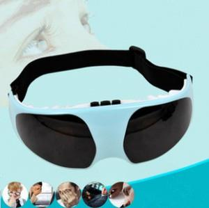 [EH089-14515] Eye Care Massager