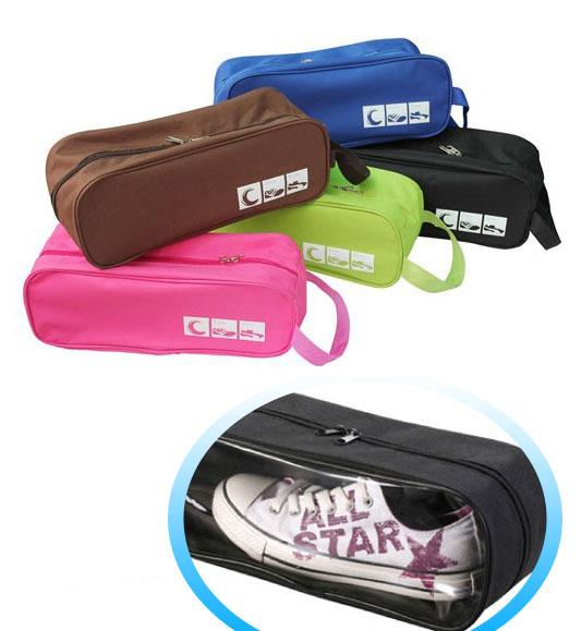 [EH554-14996] Waterproof Shoes Bag