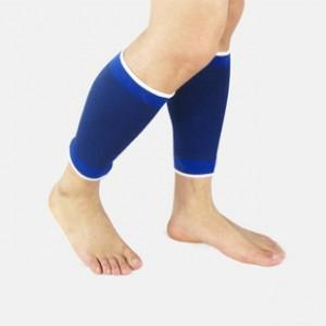 [EH765-15987] Sport Gym Crus Band (1 Pair)