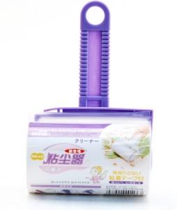 [EH938-15342] JianMei Multi-Function Dust Sticky