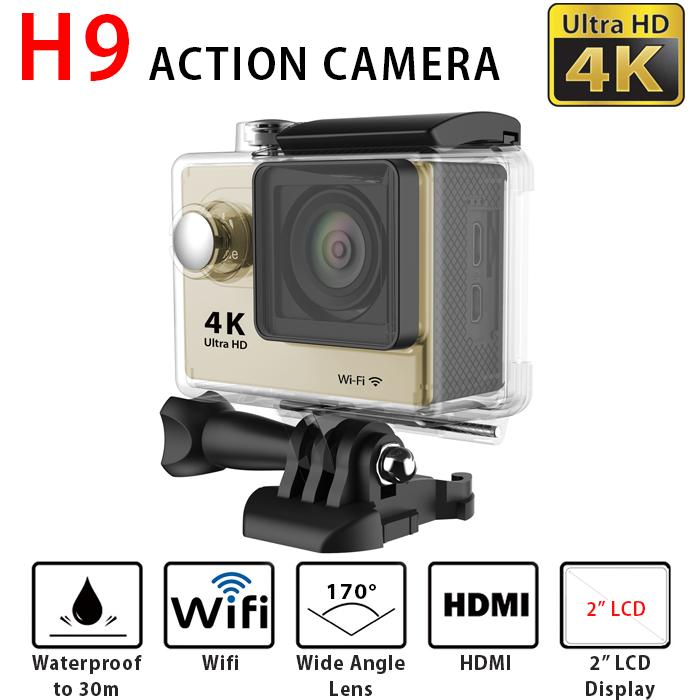 eken h9 action camera sj4000 gopro wi end 9 4 2018 2 15 am. Black Bedroom Furniture Sets. Home Design Ideas