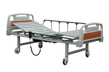 ELECTRIC ABS katil pesakit hospital bed 2 FOWLER Retail Wholesale fr RM2396