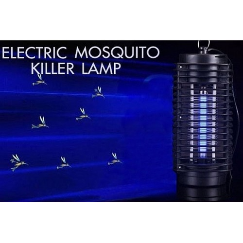 Electric Mosquito Killer Lamp End 6 1 2019 834 PM