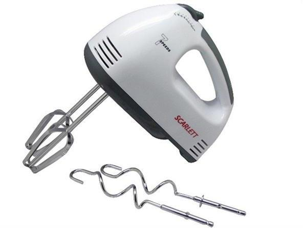 Hand Held Cake Mixer For Sale
