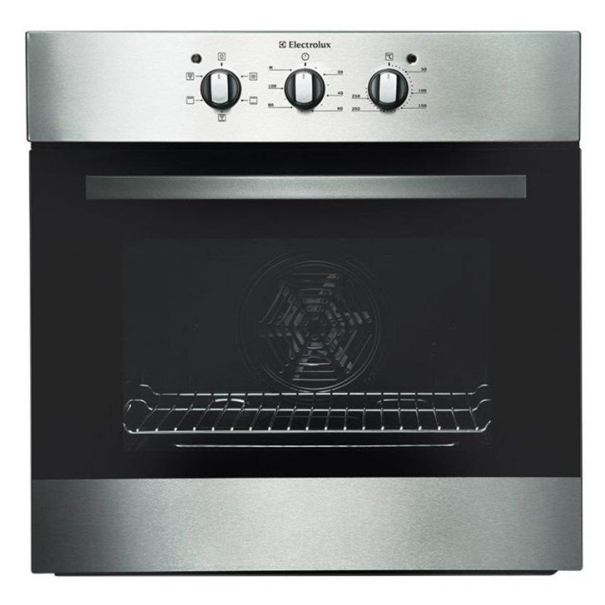 built in oven new electrolux built in oven manual rh builtinovennewrogoshitsu blogspot com Electrolux Electric Range Electrolux Gas Range