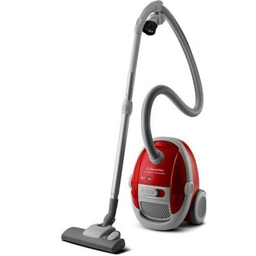 Vacuum Electrolux Price Electrolux Low Noise Vacuum