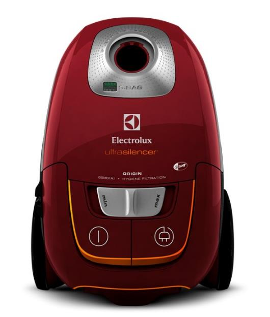 Electrolux ZUS4065OR Vacuum Cleaner (1 Year Warranty)