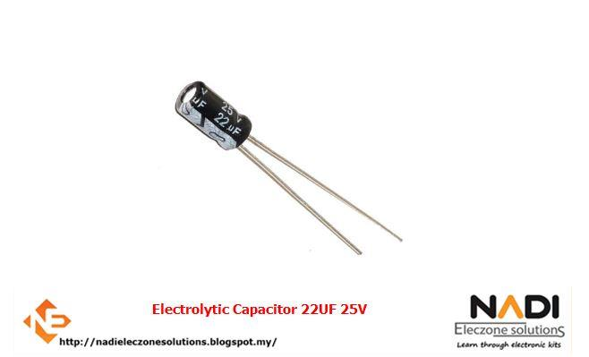 electronic components 10  2017 6 15 pm