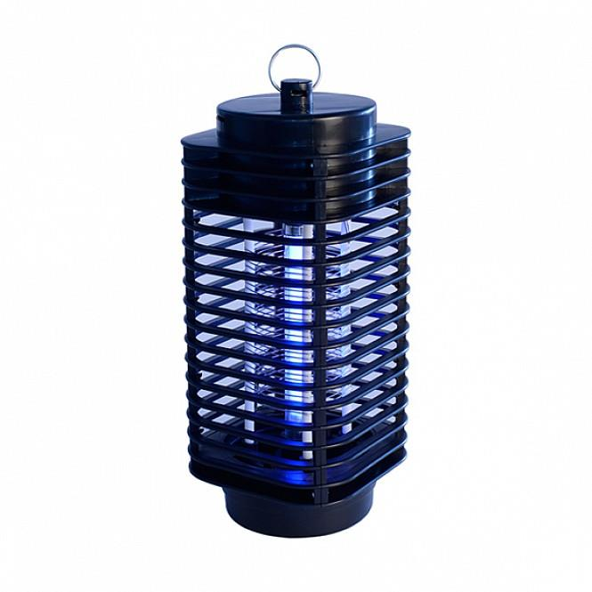 Electronic Mosquito Zapper Lamp