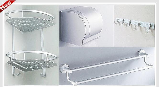 Elegant bathroom accessories sets end 12 5 2015 2 15 pm for Bathroom decor malaysia