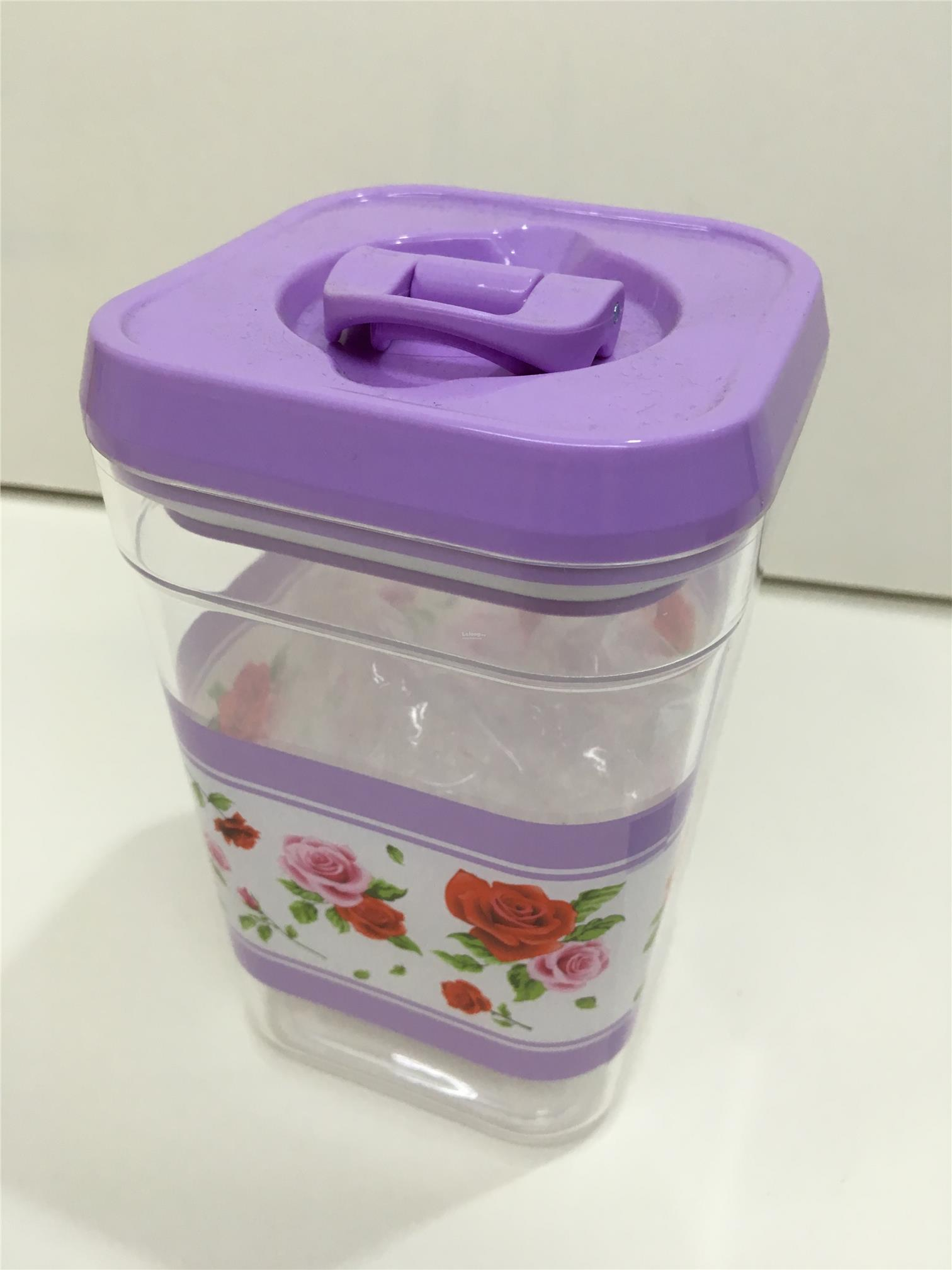 Elianware Canister E-1472/F