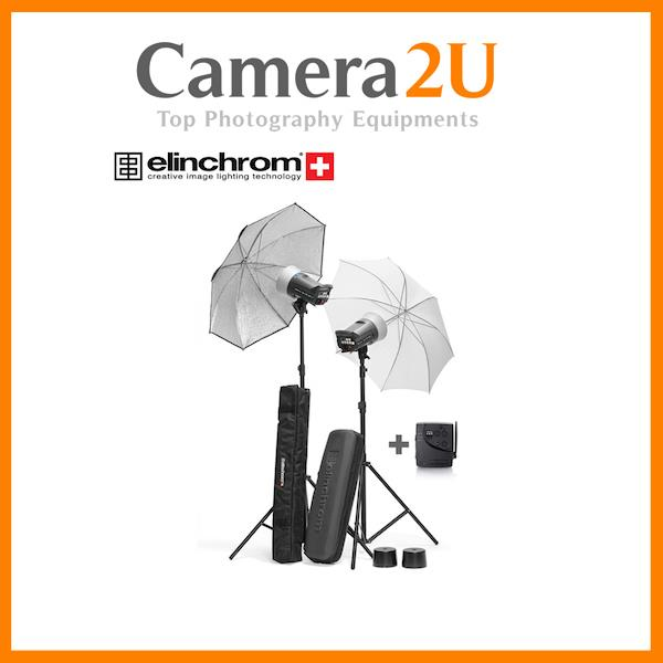 New elinchrom d lite rx 2 4 to end 7 2 2016 8 15 pm myt - Elinchrom d lite rx 4 price in india ...