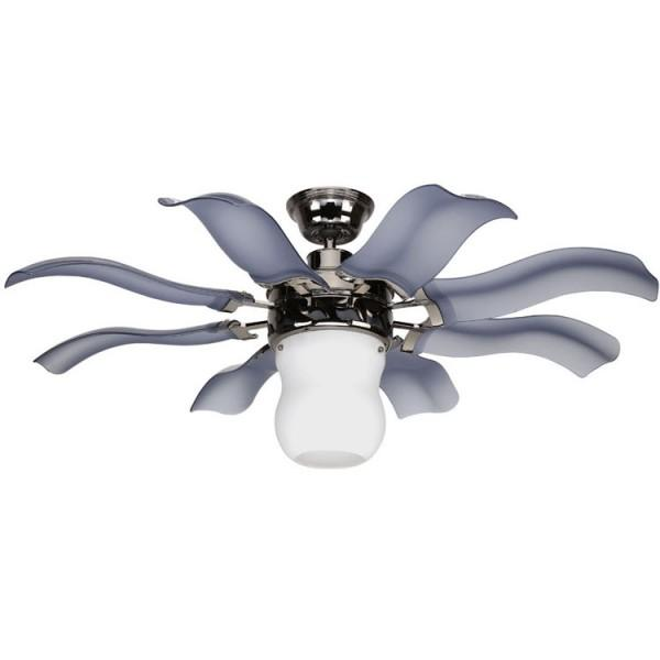 My Ceiling Fan Works But The Light Does Not Almonard Exhaust Fan Price List Rico Emergency