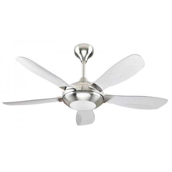 ELMARK 48 Remote Ceiling Fan With End 5 27 2016 1015 PM