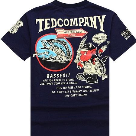 Get 39 Em All Bass Ted Company T End 2 10 2015 1 39 Am Myt