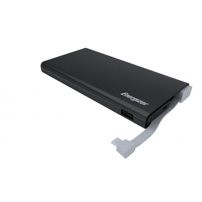 ENERGIZER UE10004 [10000MAH] POWER BANK