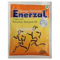 ENERZAL ENERGY DRINK 7.5G (FOR THOSE WHO ACTIVE IN SPORT) (50 SACHETS)