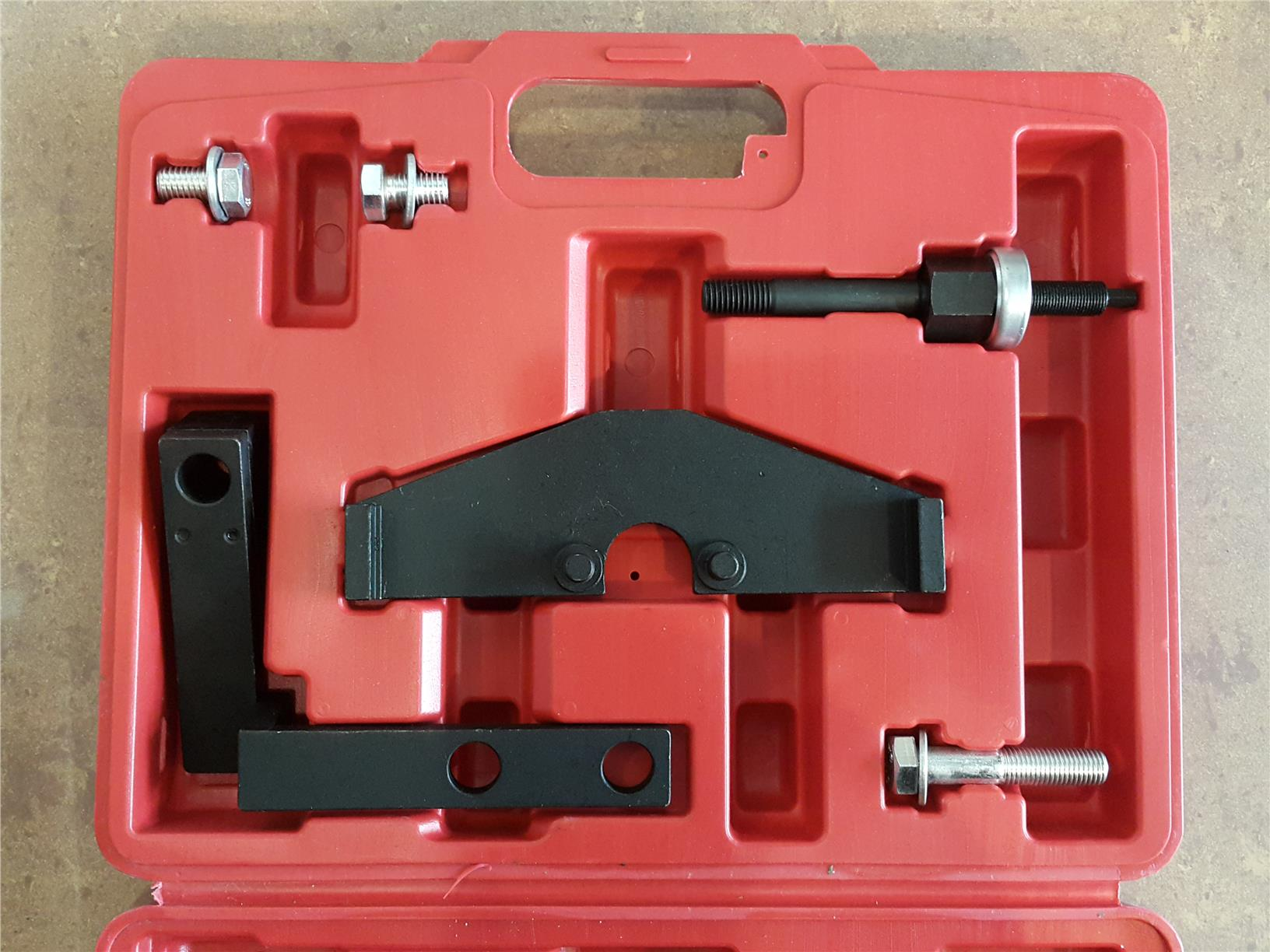 Engine Timing Tools for Mini BMW ID229512