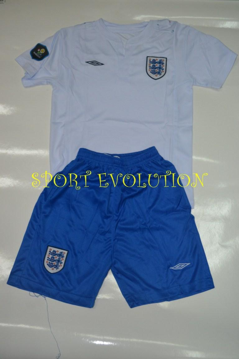 ENGLAND HOME 11/12  FOR KID  SIZE  SS/S/M/L/XL=AAA