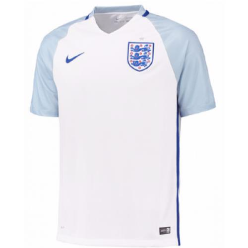 ENGLAND HOME SHIRT 2016 (ORIGINAL) S,M,L,XL