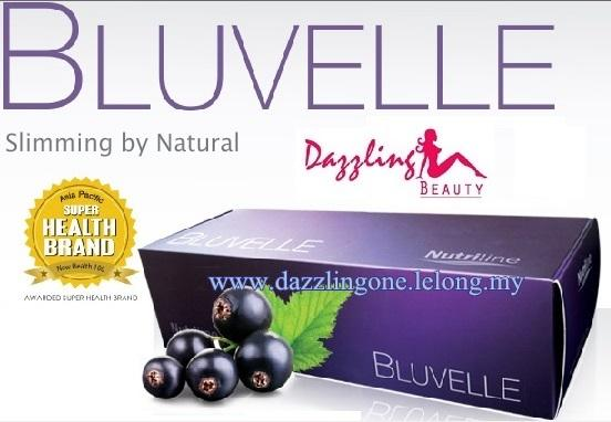 Image result for Nutriline Bluvelle