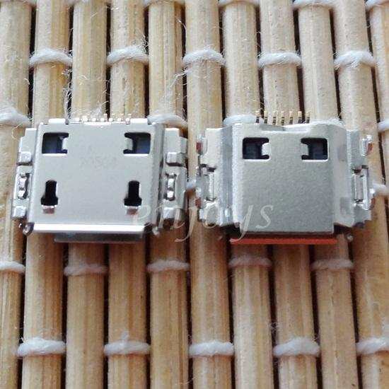 Enjoys: 2x Charging Connector Port Pin Samsung Galaxy Ace S5830 ~NEW