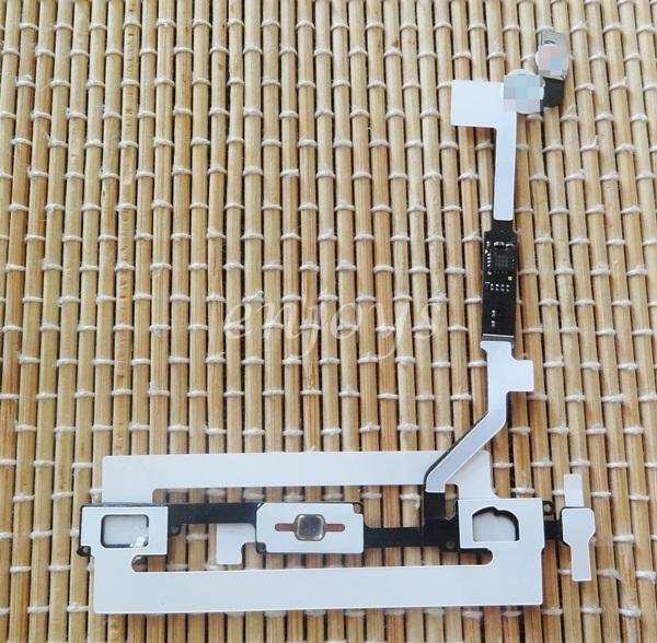 Enjoys: ORIGINAL Home Keypad Button Ribbon Samsung Galaxy Note 3 N9005