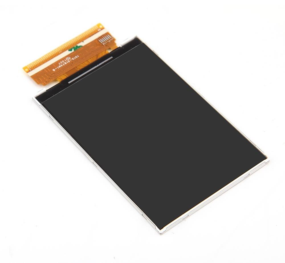 Enjoys: ORIGINAL LCD Display Screen for Lenovo A269