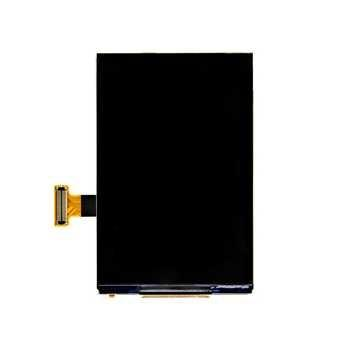 Enjoys: ORIGINAL LCD Display Screen for Samsung Galaxy Ace Plus S7500