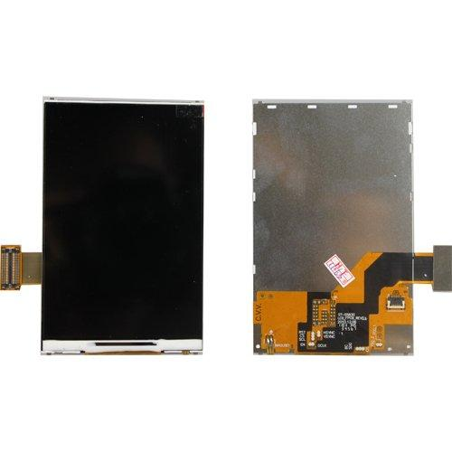 Enjoys: ORIGINAL LCD Display Screen for Samsung Galaxy Ace S5830 ~@@