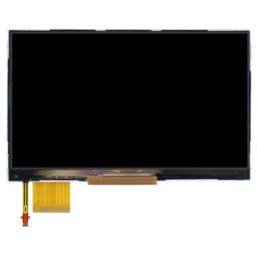 Enjoys: ORIGINAL LCD Display Screen for Sony PSP 3000 3006 Slim ~@@@