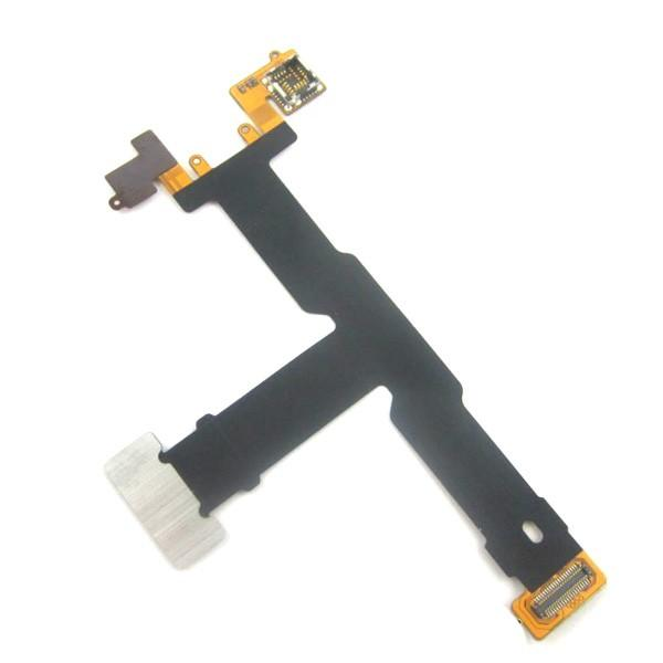 Enjoys: ORIGINAL LCD Flex Cable Ribbon for LG GW520 GW525 ~##NEW##