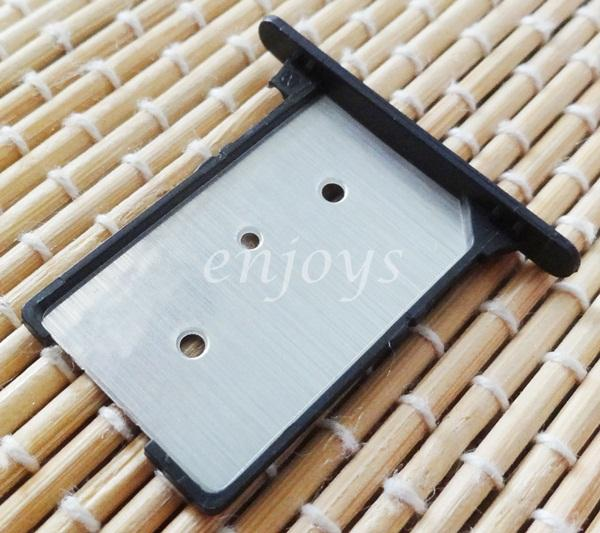 Enjoys: NEW SIM Card Tray Slot Hold (end 6/17/2017 11:28 AM)