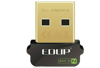 EP-N8508GS Mini USB WIFI