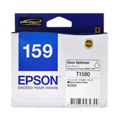 Epson 159 Gloss Optimizer (T159090)