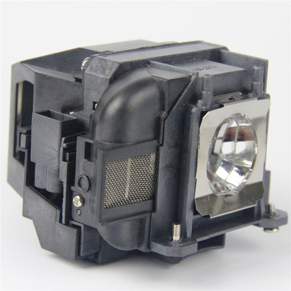 Epson ELPLP88 Projector Lamp Bulb Housing DLP LCD