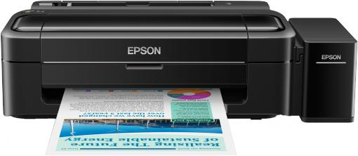 Epson� L310 Inkjet Printer
