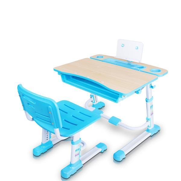 Ergonomic childrens 39 study desk ch end 5 2 2018 12 15 am - Ergonomic table and chair ...