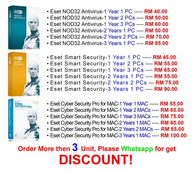 Eset nod32 smart security 2017 2017 key finder v9