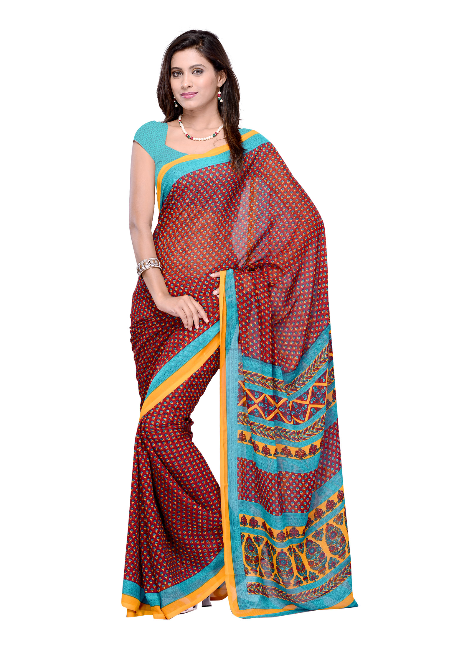 Fantastic All These Indian Fancy Frock Fashion Contains Anakrali Umbrella Frocks