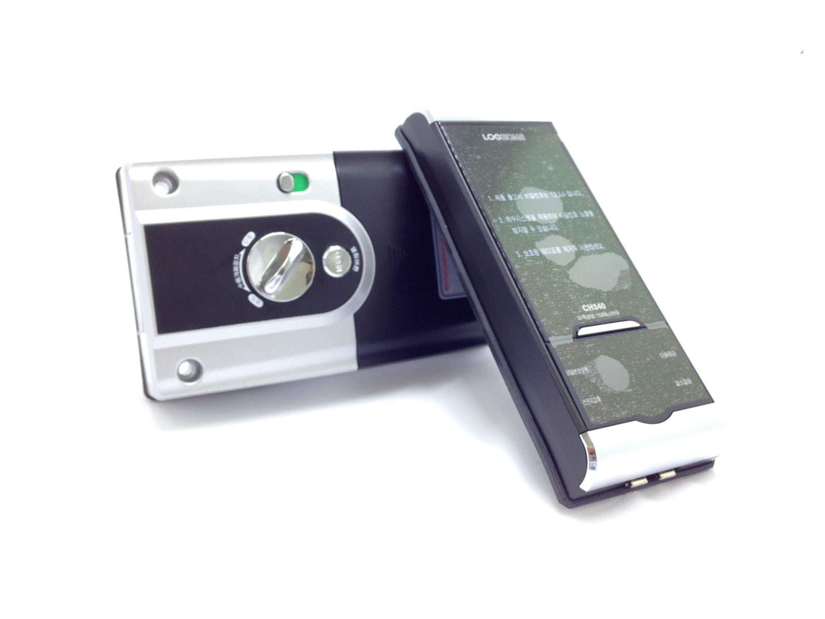 Evernet choice touch digital end 8 27 2016 1 15 pm myt for 1 touch door lock