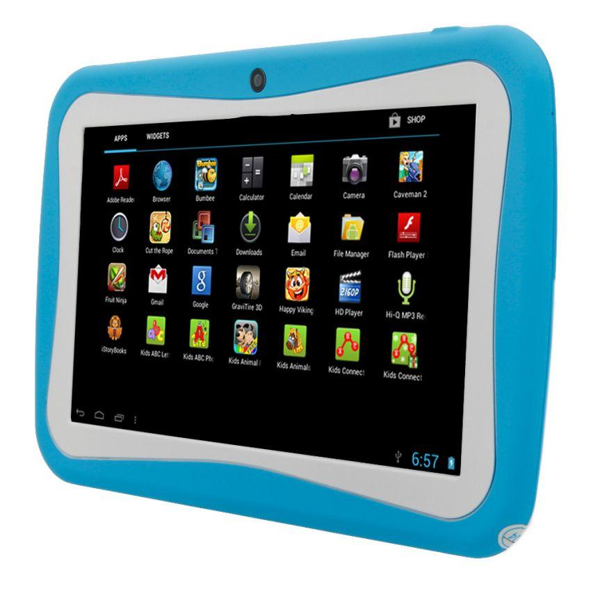 what is a good android tablet for kids Now Thank