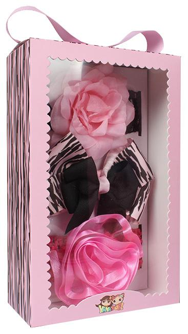 Newborn Baby Gift Set Malaysia : Exclusive baby gift set end  pm myt